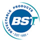 BST Detectable Products Logo 2