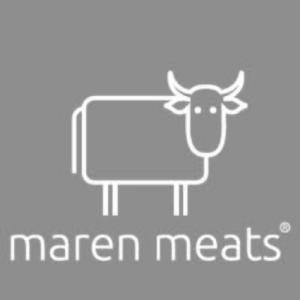 maren meats