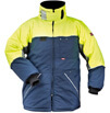 Protective Workwear Jacket