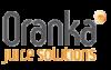 Oranka client logo