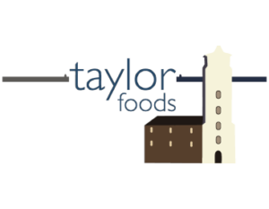 Taylor Foods Client Logo
