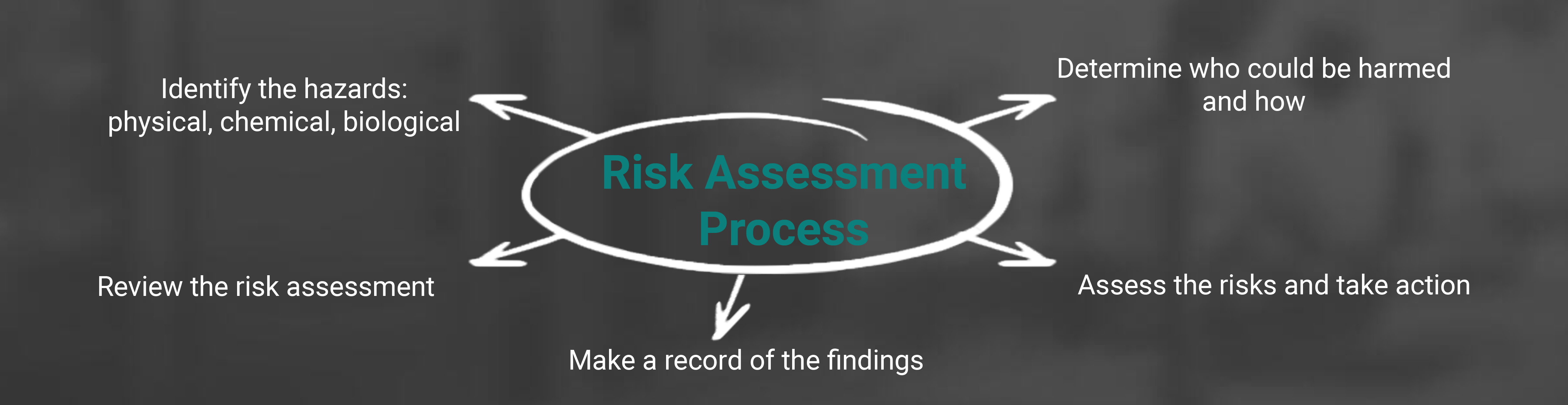 risk assessments Take our free health assessments and identify your risk factors then, print, email or download your results to share with your primary care physician.