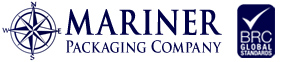 Mariner-Packaging-Logo3