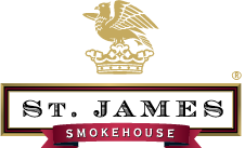 st james smokehouse