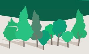 Ecologi Trees